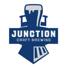Junction Craft