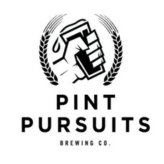 Pint Pursuits
