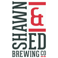 Shawn & Ed Brewing